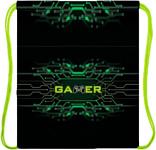 Hatber Gamer