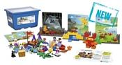 LEGO Education 45005 Моя первая история