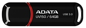 ADATA DashDrive UV150 64GB