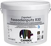Caparol Capatect-Fasadenputz R 30