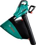 Bosch ALS 25 (06008A1000)