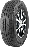 Michelin Latitude X-Ice XI2 235/60 R18 107T