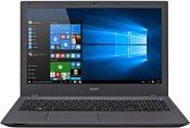 Acer Aspire E5-532