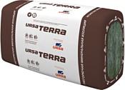 URSA Terra 34 PN 1250x600 100 мм