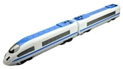 """S+S Toys Поезд """"Экспресс"""" EA80159R"""