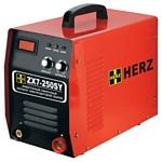 Herz ZX7-250SY