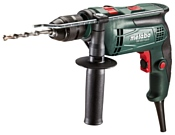 Metabo SBE 650 Impuls (600672000)