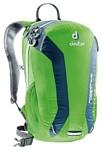 Deuter Speed Lite 15 green/blue (spring/midnight)