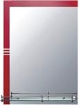 Haiba HB 639-43 Зеркало
