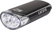 Cateye HL-EL135 (черный)