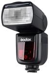 Godox V860IIN for Nikon