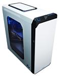 Zalman Z9 Neo White