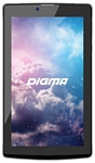 Digma Plane 7506 3G