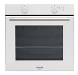 Hotpoint-Ariston GA2 124 WH