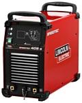 Lincoln Electric SPEEDTEC 405S