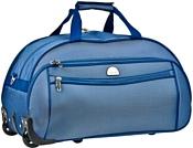 Polar 7019.5 (голубой)