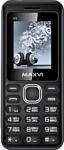 MAXVI P1