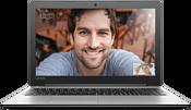 Lenovo IdeaPad 310-15IAP (80TT001MRK)
