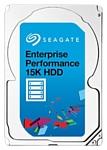 Seagate ST900MP0146