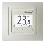 Warmehaus WH1000 Pro