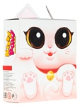 GaGa Games Kitty Paw (Кошачья Лапка) (GG036)