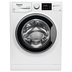 Hotpoint-Ariston RT 8229 ST K