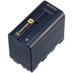 Аккумуляторы и зарядные устройства для аудио- видео- и фототехники