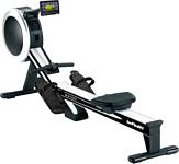 Infiniti Fitness RX100