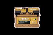 AutoPart GD820 582-360 (82Ah)