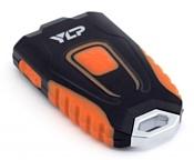 Яркий луч YLP X3 Scorpion