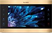 Slinex SL-10IPT (золотистый/черный)