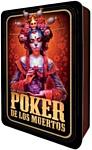 Магеллан Покер мертвецов