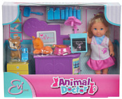 Simba Evi LOVE Animal Doctor 105732798