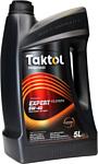 Taktol Expert FE-Synth 5W-40 5л