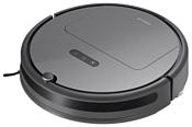 Xiaomi Xiaowa Roborock E352-00 Robot Vacuum Cleaner Lite