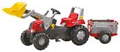 Rolly Toys Junior RT (811397)