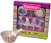 Fissman 6603
