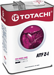 Totachi ATF Z-1 4л