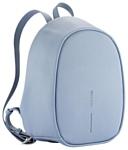 XD DESIGN Bobby Elle 6.5 light blue
