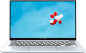 ASUS VivoBook S13 S330FA-EY044T