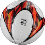 Diamond FIFA Pro Quality Edge Football (5 размер)