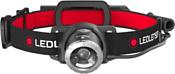 Led Lenser H8R 500853