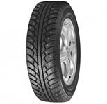 WestLake SW606 245/70 R16 107T