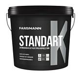 Farbmann Standart K (25 кг)