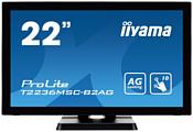 Iiyama ProLite T2236MSC-B2AG