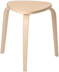 Ikea Кюрре (береза) 004.200.39