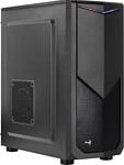 Z-Tech 5-36X-16-10-350-N-22001n