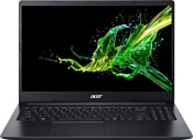 Acer Aspire 3 A315-34-C1JW (NX.HE3ER.00B)