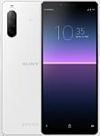 Sony Xperia 10 II XQ-AU52 Dual SIM 4/128GB