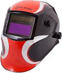 ELAND Helmet Force 505.1